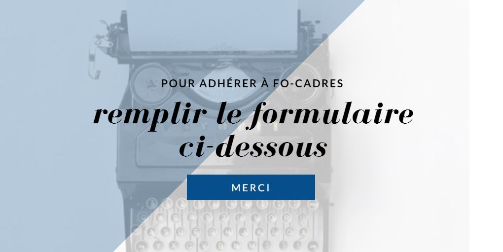 FO-Cadres-adhesion-formulaire