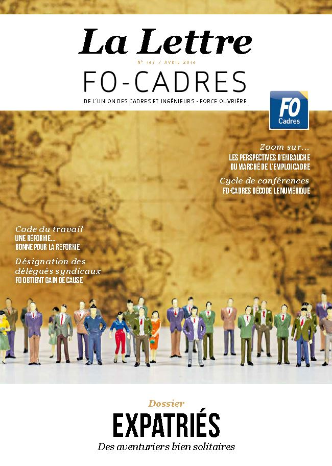 FO-Cadres-L163-Avril.2016-couv