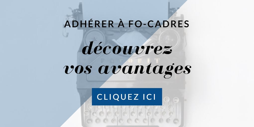 FO-Cadres-avantages-adherent