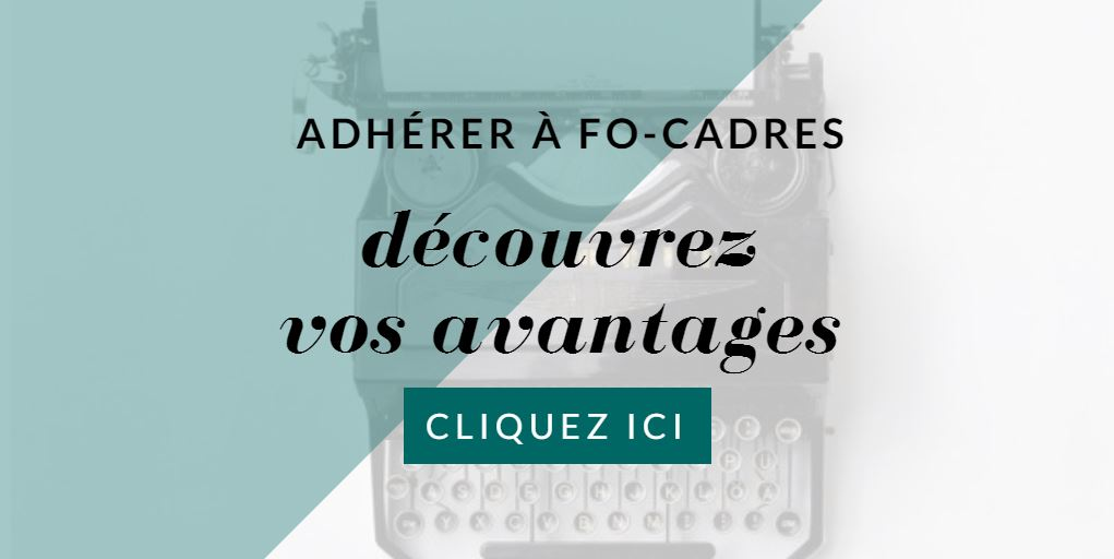 FO-Cadres-avantages-adhesion