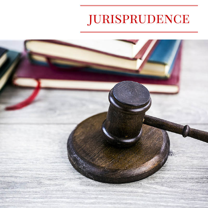 jurisprudence-avantages-categoriels