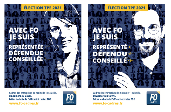 FO-CADRES-AFFICHES TPE 2021